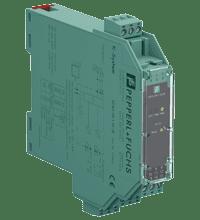 Pepperl+Fuchs KFA5-ER-1.W.LB