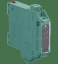 Pepperl+Fuchs KFA6-ER-1.W.LB