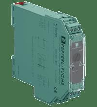 Pepperl+Fuchs KFD0-RSH-1.1D.F1