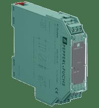 Pepperl+Fuchs KFD0-RSH-1.1E.1