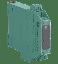 Pepperl+Fuchs KFD0-SCS-1.55