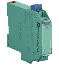 Pepperl+Fuchs KFD0-SCS-Ex1.55