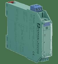 Pepperl+Fuchs KFD0-SD2-Ex1.10100