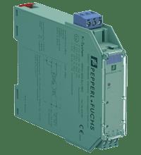 Pepperl+Fuchs KFD0-SD2-Ex1.1180