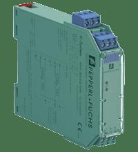 Pepperl+Fuchs KFD0-SD2-Ex2.1045