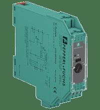 Pepperl+Fuchs KFD2-EB2.R4A.B