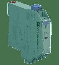 Pepperl+Fuchs KFD2-SL2-Ex1.LK-Y1