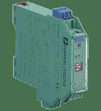 Pepperl+Fuchs KFD2-ST3-Ex1.LB
