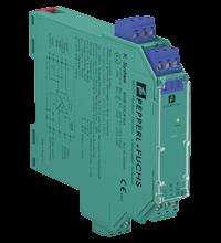 Pepperl+Fuchs KFD2-STC5-Ex1.H