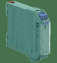 Pepperl+Fuchs KFD2-VR-Ex1.19-Y109129