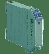 Pepperl+Fuchs KFD2-VR-Ex1.19