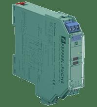 Pepperl+Fuchs KFD2-VR2-Ex1.500M