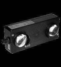 Pepperl+Fuchs LT2-8-HS-2000/49/105
