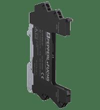 Pepperl+Fuchs M-LB-5000.SP