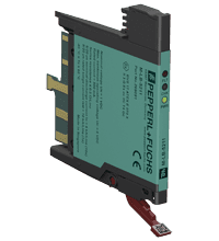 Pepperl+Fuchs M-LB-5211