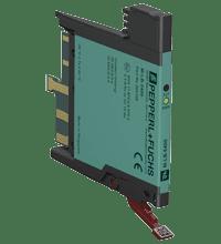 Pepperl+Fuchs M-LB-5400