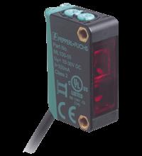 Pepperl+Fuchs ML100-55-G/102/115