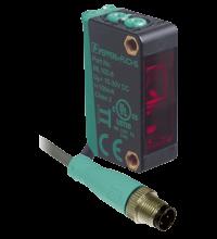 Pepperl+Fuchs ML100-8-1000-RT/103/115a-1M
