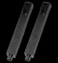 Pepperl+Fuchs ML29-P/59/102/143-Y807709