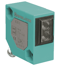Pepperl+Fuchs ML300-8-1200-IR/25/95/127