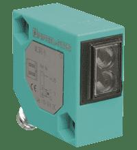 Pepperl+Fuchs ML300-8-600-RT/59/98/103