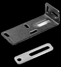 Pepperl+Fuchs Montagekit OMH-ML7-01