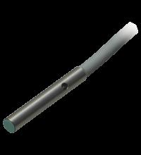 Pepperl+Fuchs NBB0,8-4M25-E2-5M