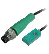 Pepperl+Fuchs NBB1,5-F79-E1-0,1M-V3