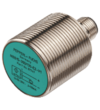 Pepperl+Fuchs NBB10-30GM30-E0-T-V1-Y263235