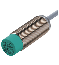 Pepperl+Fuchs NBN12-18GM50-E0-10M
