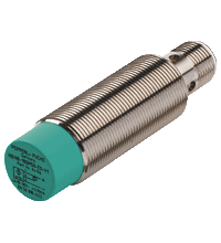 Pepperl+Fuchs NBN12-18GM50-E0-V1-M1