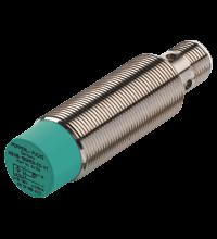 Pepperl+Fuchs NBN12-18GM50-EI-V1