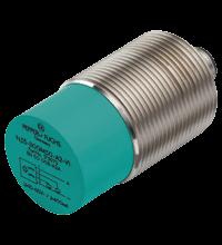 Pepperl+Fuchs NBN25-30GM50-E0-V1-M1