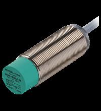 Pepperl+Fuchs NCN8-18GM60-Z0-15M-Y805778