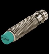 Pepperl+Fuchs NEN6-8GM40-E0-V3