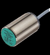Pepperl+Fuchs NJ10-30GM50-E2-5M-3G-3D