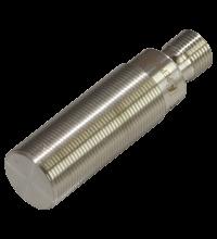Pepperl+Fuchs NMB10-18GH50-E2-V1