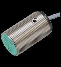 Pepperl+Fuchs NXB15-30GM50-E2
