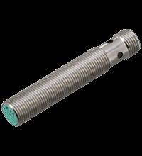 Pepperl+Fuchs NXB4-12GM50-E2-V1
