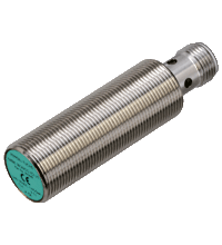 Pepperl+Fuchs NXB8-18GM50-E2-V1