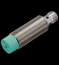 Pepperl+Fuchs NXN12-18GM50-E2-V1