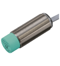 Pepperl+Fuchs NXN12-18GM50-E2