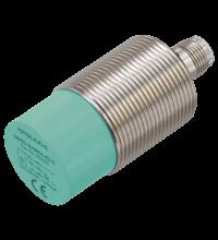 Pepperl+Fuchs NXN25-30GM50-E2-V1
