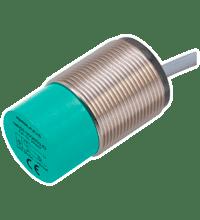 Pepperl+Fuchs NXN25-30GM50-E2