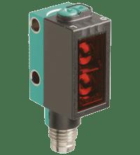 Pepperl+Fuchs OBD1100-R101-2EP-IO-V31-IR