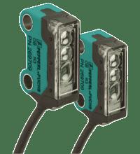 Pepperl+Fuchs OBE1000-R3-SE2-0,2M-V3-L