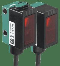 Pepperl+Fuchs OBE20M-R101-SEP-IO-0,3M-V3-L