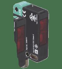 Pepperl+Fuchs OBE25M-R201-S2EP-IO-V1