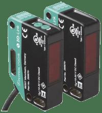 Pepperl+Fuchs OBE25M-R201-SEP-IO-0,3M-V3