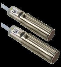 Pepperl+Fuchs OBE6000-12GM40-SE4-0,1M-V31